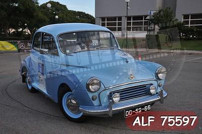 ALF 75597