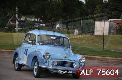 ALF 75604
