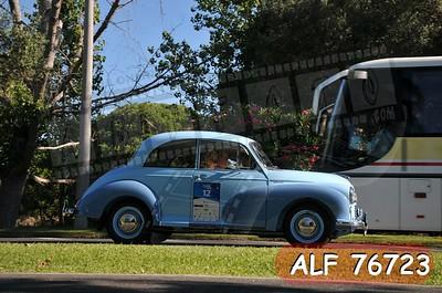 ALF 76723