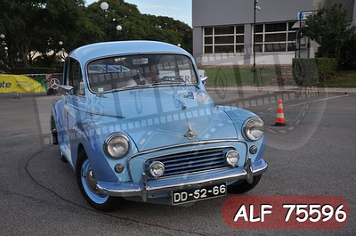 ALF 75596