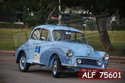 ALF 75601