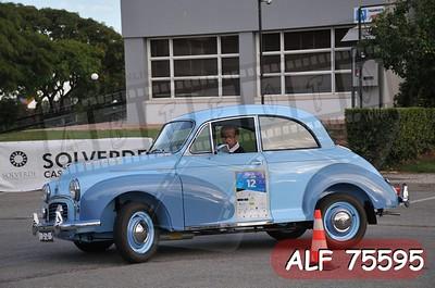 ALF 75595