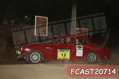 FCAST20714