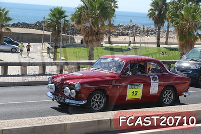 FCAST20710