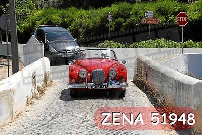 ZENA 51948