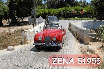 ZENA 51955