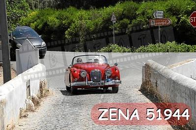 ZENA 51944