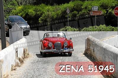 ZENA 51945