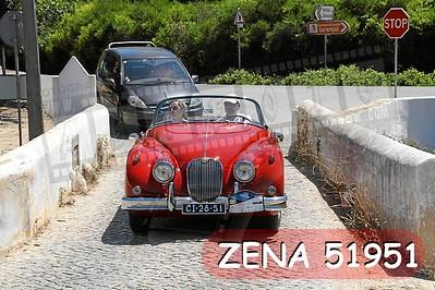 ZENA 51951
