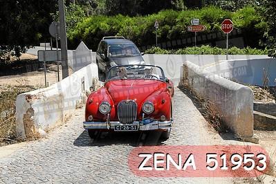 ZENA 51953