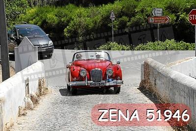 ZENA 51946