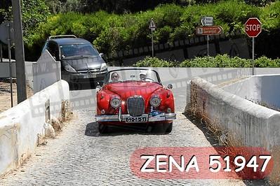 ZENA 51947