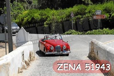 ZENA 51943