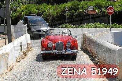 ZENA 51949