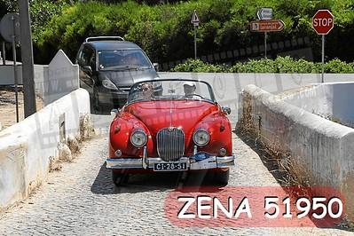 ZENA 51950