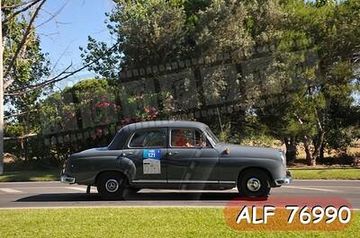 ALF 76990