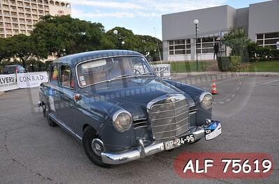 ALF 75619