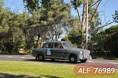 ALF 76989