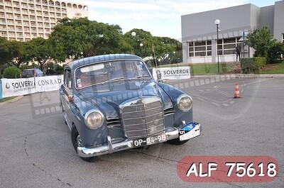 ALF 75618