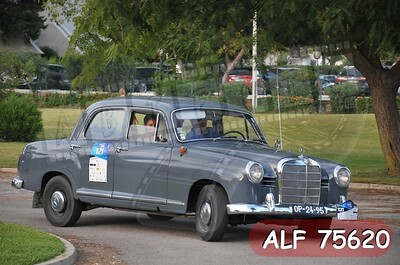 ALF 75620