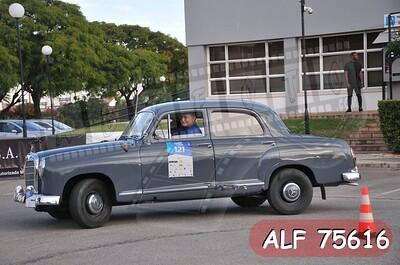 ALF 75616