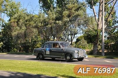 ALF 76987