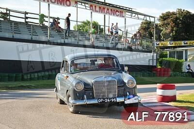 ALF 77891