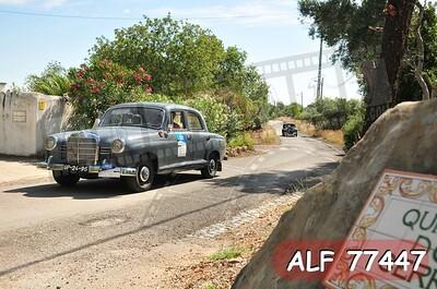 ALF 77447