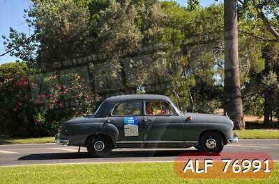 ALF 76991