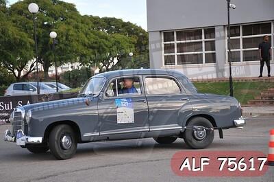 ALF 75617