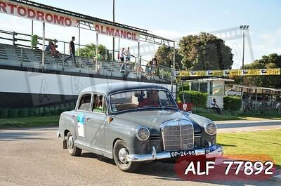 ALF 77892