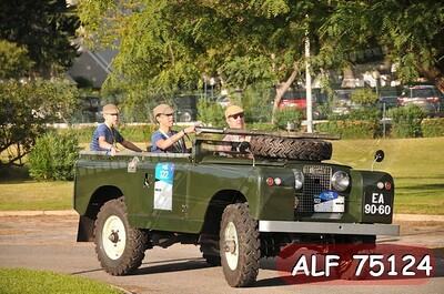 ALF 75124