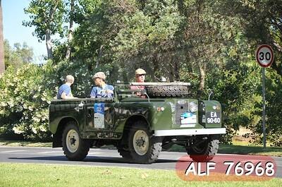 ALF 76968