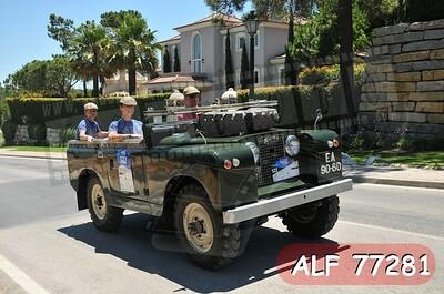 ALF 77281