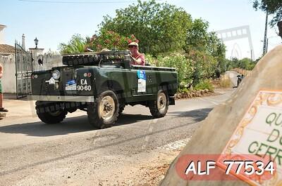 ALF 77534