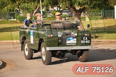 ALF 75126