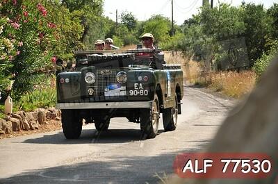 ALF 77530