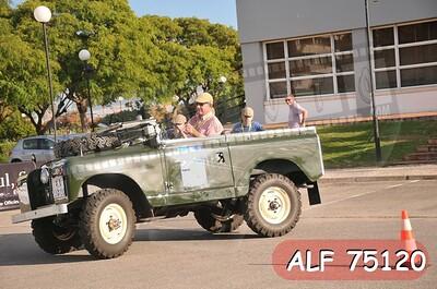 ALF 75120