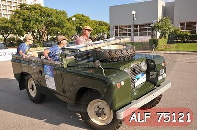 ALF 75121