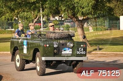 ALF 75125