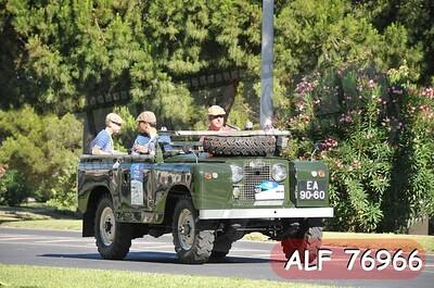 ALF 76966