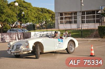 ALF 75334