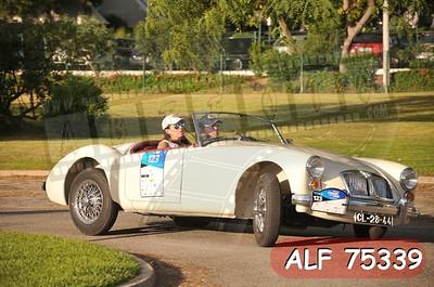 ALF 75339