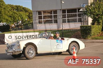ALF 75337
