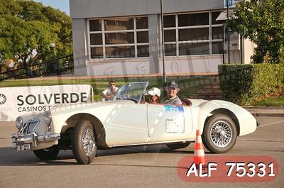 ALF 75331