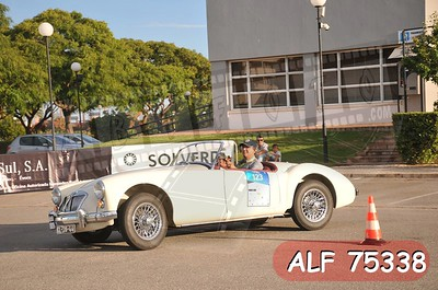 ALF 75338
