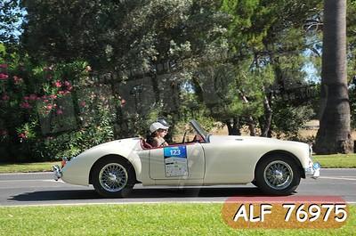 ALF 76975