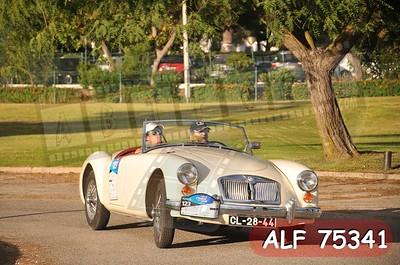 ALF 75341