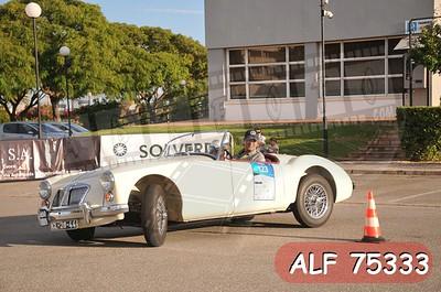 ALF 75333