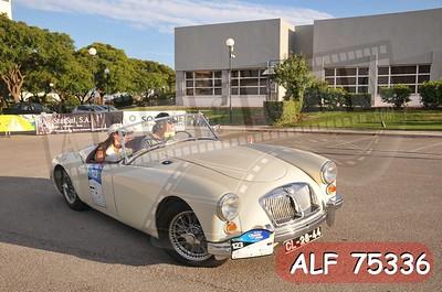 ALF 75336